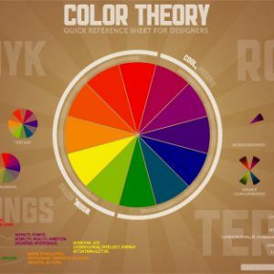 color theory 300x300