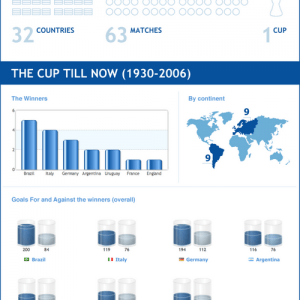 fifa world cup 2010 infographic1 300x300