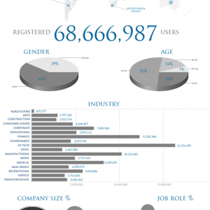the state of linkedin small 300x300