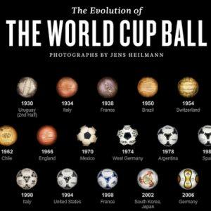 the world cup ball 300x300