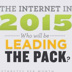 internet2015 infographic pack1 300x300