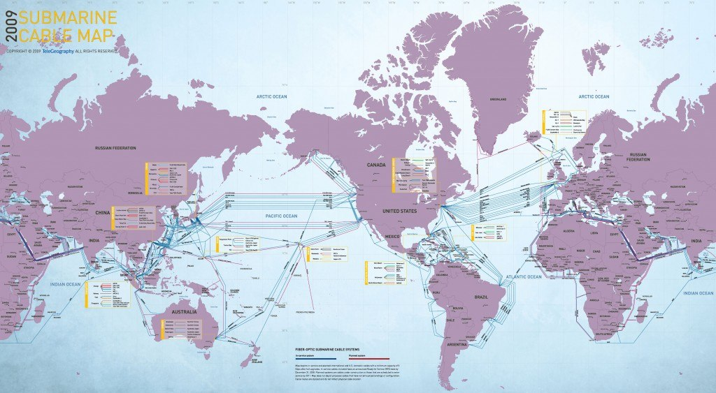 219_2009_submarine_cable_map